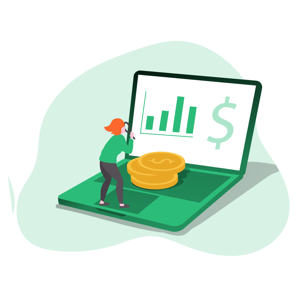 Venture Capital Associate: Jobs, Careers & How to Get into Venture Capital?
