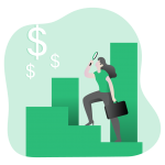 Hedge Fund Salary
